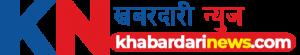 khabar dari news logo